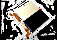 Дисплей LG L60 Dual X135