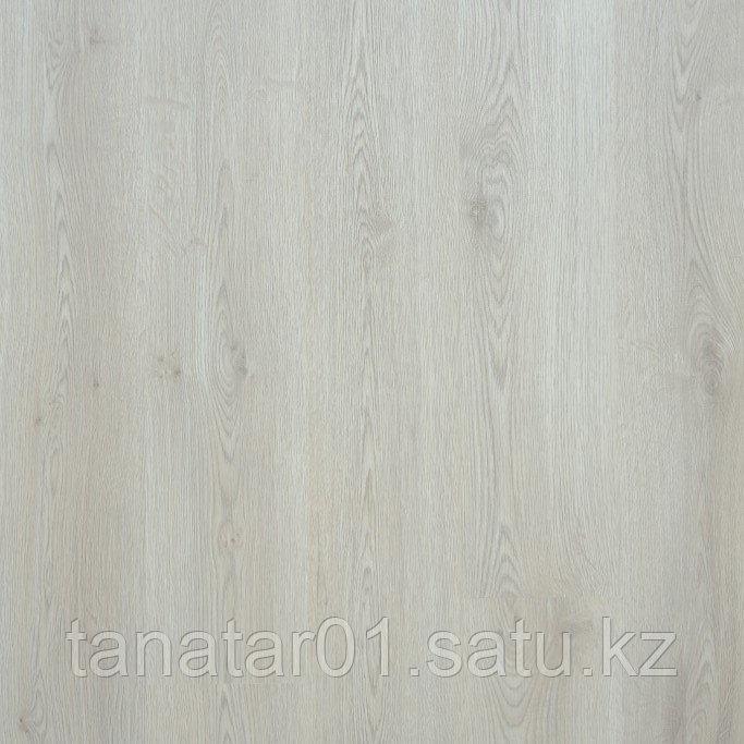 Ламинат Legna Дуб белый
