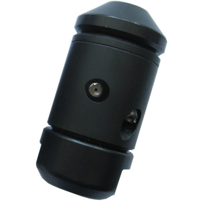 Роторная насадка CRTK050