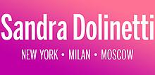 Предметы для художественной гимнастики Sandra Dolinetti