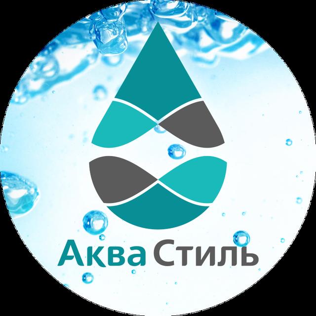 АкваСтиль - Интернет-магазин сантехники