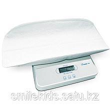 Детские электронные весы Momert 6420 Co Ltd