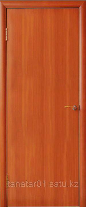 Дверь Гладкая