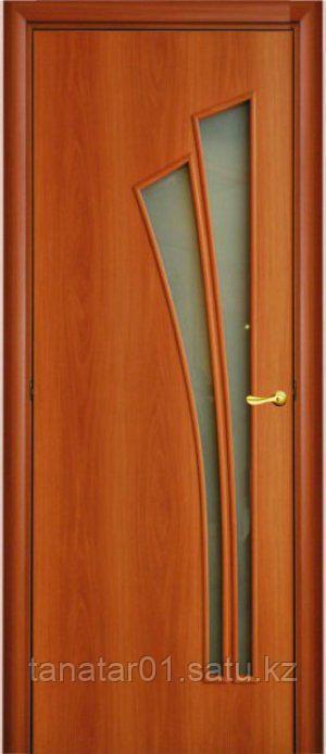 Дверь Салют