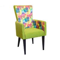 """Кресло для кафе """"Марлен"""""""