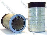 Фильтр воздушный WIX 42018