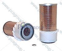 Фильтр воздушный WIX 42222