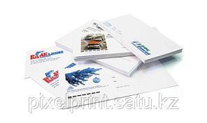 Изготовление конвертов
