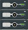 Инвертор МАП HYBRID 48-20 х 3 фазы (60 кВт)