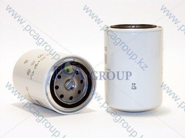 Фильтр системы охлаждения WIX 24197
