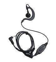 Аудиогарнитура EHS-09/EHS-12, однопроводная