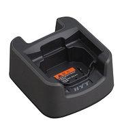 Стакан зарядного устройства CH05L01