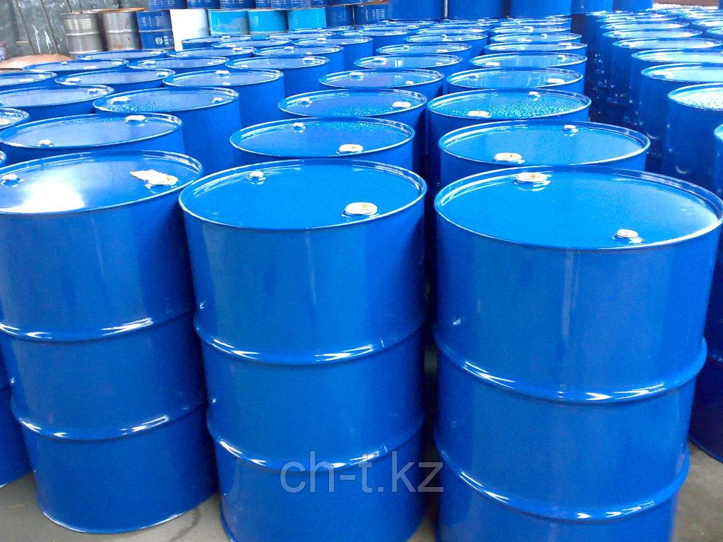 Гидроксохлорид алюминия ГОХА-А (коагулянт)