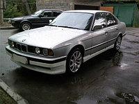 Обвес BMW E34, фото 1