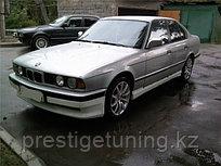 Обвес BMW E34
