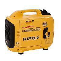 Генератор бензиновый инверторный Kipor IG1000