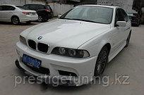 Обвес Vorsteiner на BMW E39