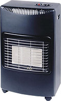 Нагреватель газовый каталитический MASTER 450 CR, фото 1