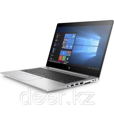 HP 3JX94EA EliteBook 840 G5 i7-8550U 14.0 8GB