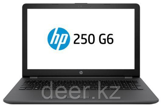 HP 3QM21EA 250G6 i3-7020U 15.6 4GB/500 DVDRW (Sea) UMA i3-7020U 250 G6