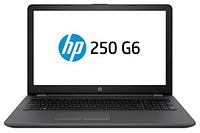 HP 3QM24EA 250G6 i3-7020U 15.6 4GB