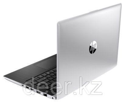 HP 3QM70EA ProBook 440 G5 i3-8130U 14.0 4GB
