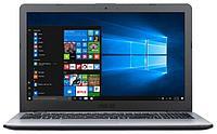 HP 3VK29EA 255G6 A6-9225 15 8GB