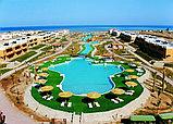 Проектирование и строительство бассейнов Дежуайо Desjoyaux в Казахстане по французским технологиям от 15 дней, фото 2