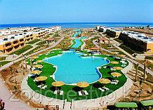 Проектирование и строительство бассейнов Дежуайо Desjoyaux в Казахстане по французским технологиям от 15 дней