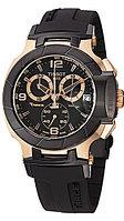 Наручные часы Tissot  T-Race T048.417.27.057.06