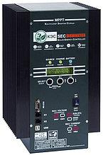 Солнечный контроллер КЭС DOMINATOR MPPT 200/100