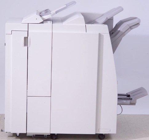 Финишер для аппарата XEROX D95