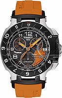 Наручные часы Tissot T-Race (MOTOGP 2011) T048.417.27.202.00