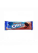 Орео Печенье 29,4гр Peanut Butter Choc 3 печеньки