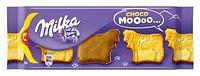 Milka Choco Moo (120 грамм)