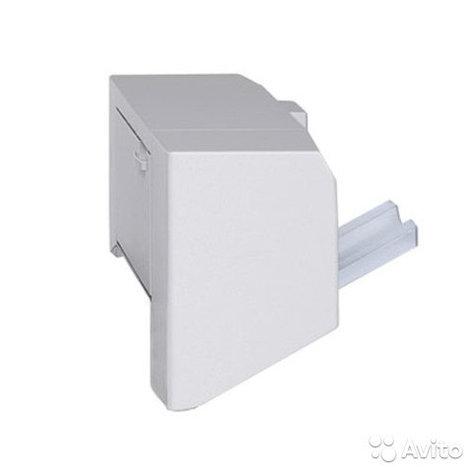 Буклетмейкер для Xerox WC 52xx/53xx/71xx/72xx/74xx/75xx, фото 2