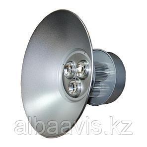 Светильники 150в, колокол, промышленный, индустриальный светильник, светильник купольный, светильник подвесной