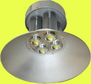 Светильник 200 в, колокол, промышленный, индустриальный светильник, светильник купольный, светильник подвесной