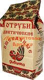 Отруби пшеничные, 350 гр, фото 5