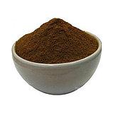 Солод ржаной неферментированный 500гр, фото 3
