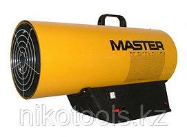 Газовая пушка Master BLP 73 M