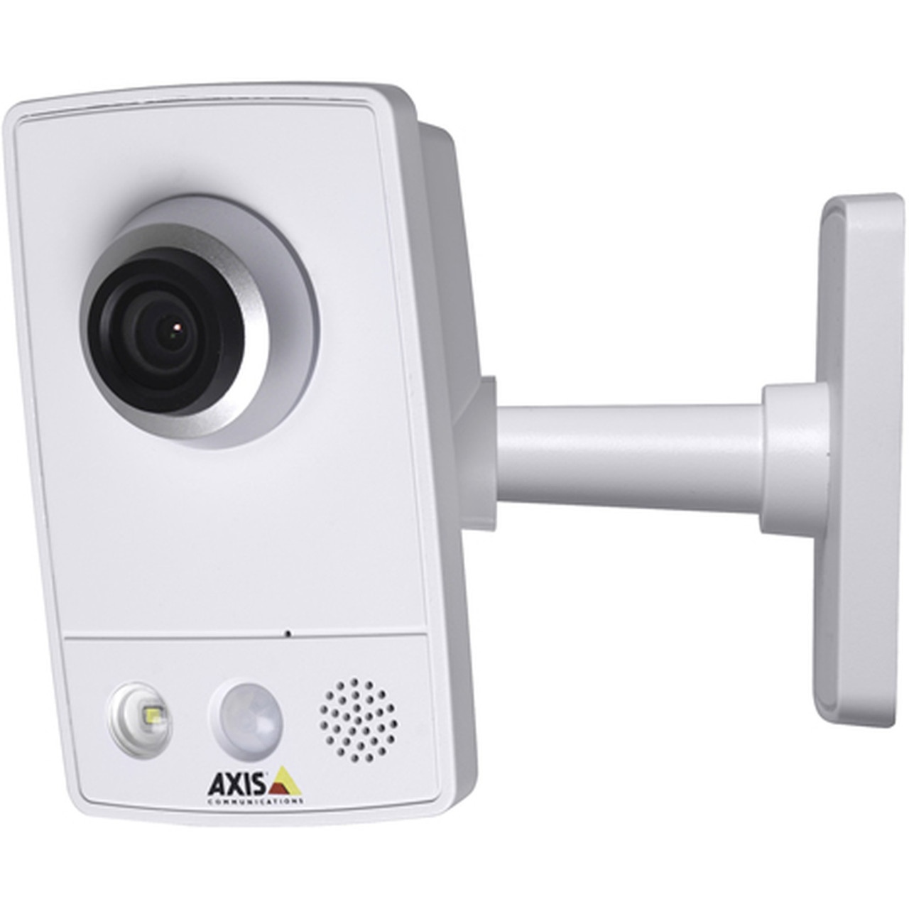 IP Видеокамера AXIS M1054