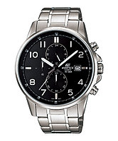 Наручные часы Casio EFR-505D-1A, фото 1