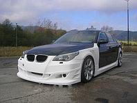 Обвес ATS на BMW E60, фото 1