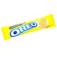 Печенье Oreo Golden  154 гр