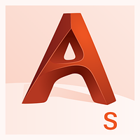 Alias Concept 2019 сетевая лицензия эл.поставка на 3 года