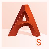 Alias Surface 2019 сетевая лицензия эл.поставка на 2 года