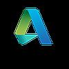 Autodesk Collaboration for Revit - Packs - 100 Subscription CLOUD Com. New 3-Year Subscription