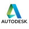 Autodesk Collaboration for Revit - Packs - Single User CLOUD Com. New 2-Year Subscription