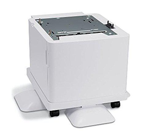 Стенд для Xerox® VersaLink® B400/C400,B405/ C405,Phaser™ 3610/6600,WorkCentre™ 3615/6605, фото 2